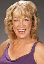 cynthia glinka purple dance instructor bay area