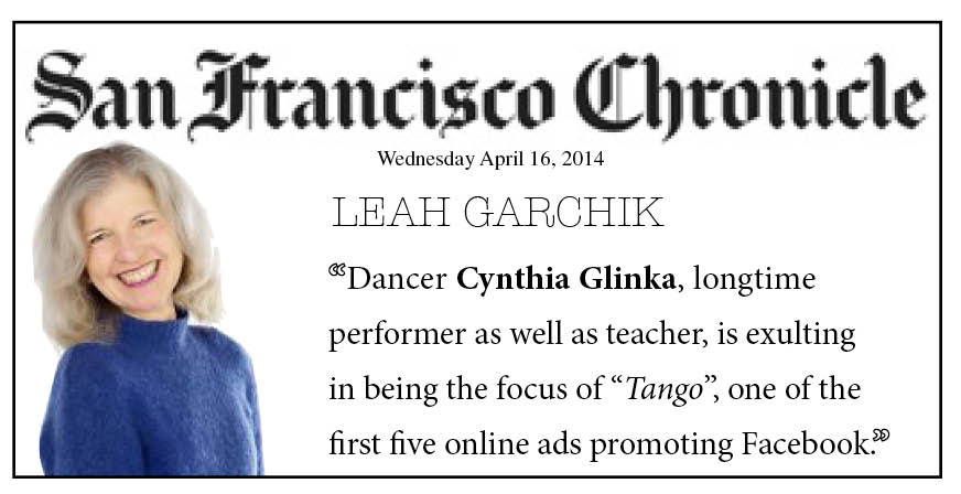 Cynthia-Glinka-Leah-Garchick-San-Francisco-Chronicle