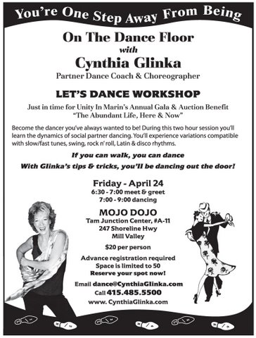 Dance_Workshop_Flyer