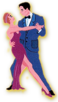 dance-couple-formal
